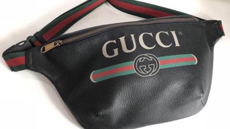 Gucci-image
